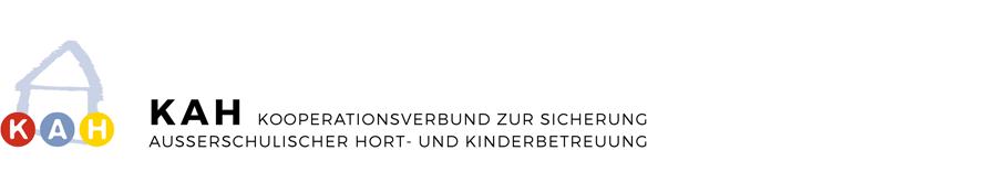KAH Berlin